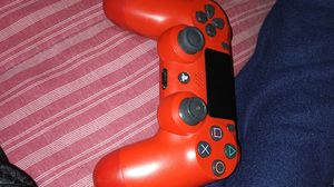 Ps4 controller for Sale in Refugio, TX