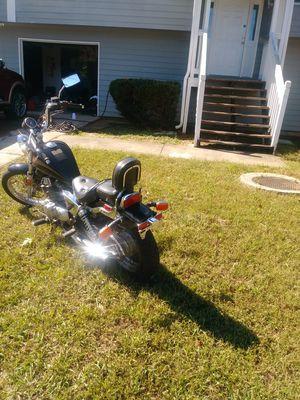 Bike honda for Sale in Sugar Hill, GA