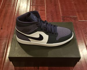 Jordan 1 Retro (Men's Size 10) *NEW* for Sale in Inglewood, CA
