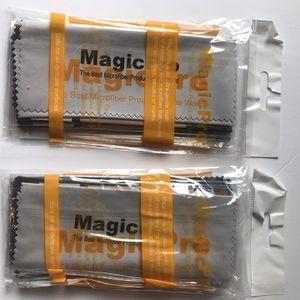 MagicPro Microfiber for Sale in Anaheim, CA