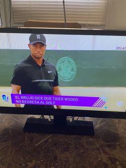 12in Insignia Tv for Sale in Phoenix,  AZ