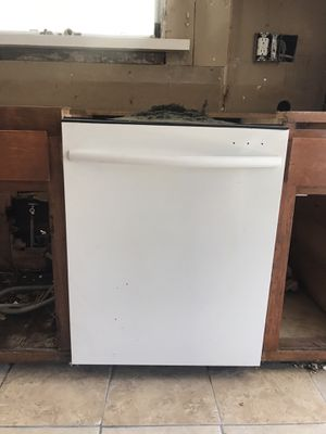 Samsung Dishwasher *Rarely Used* for Sale in Los Angeles, CA