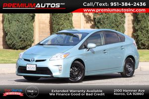 2015 Toyota Prius for Sale in Norco, CA