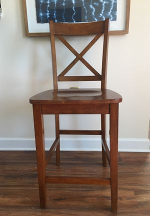 Bar Stools (set of 2) for Sale in Greensboro, NC