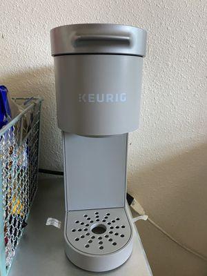 Keurig mini for Sale in Bell, CA