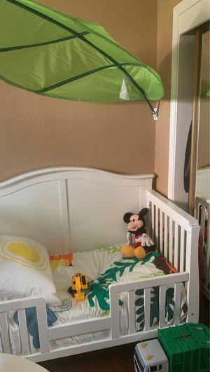 Baby crib for Sale in Hayward, CA
