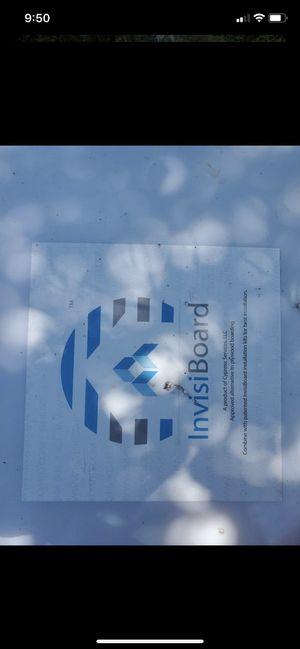 Polycarbonate PlexiGlass for Sale in Lakeland, FL