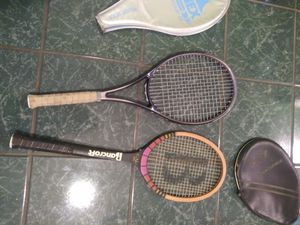 Tennis racket for Sale in Fort Myers, FL