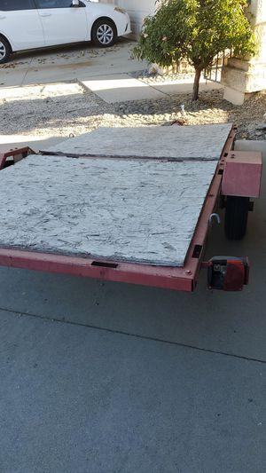 trailer for Sale in Alta Loma, CA