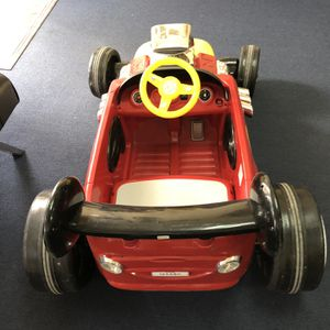 Mickey Ride Along Battery powered for Sale in Hialeah, FL