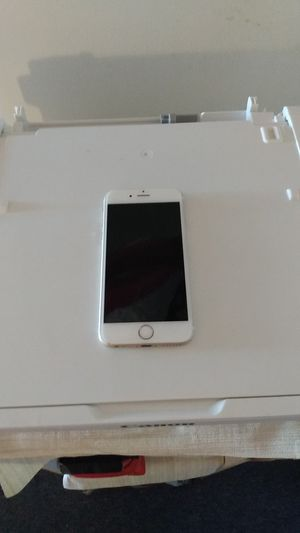 IPhone 6+ for Sale in Binghamton, NY