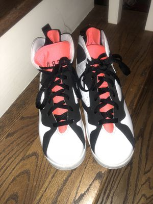 Authentic Retro Jordans for Sale in Smyrna, GA