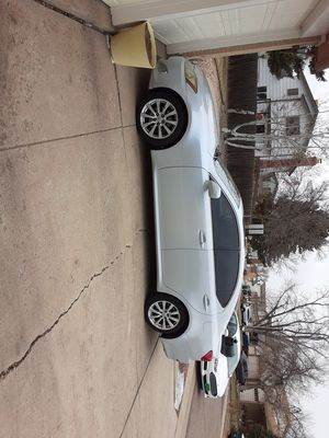 08 Lexus is250 for Sale in Westminster, CO