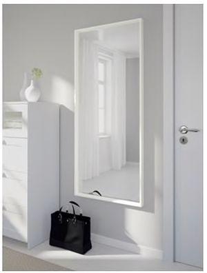 Ikea mirror for Sale in San Francisco, CA