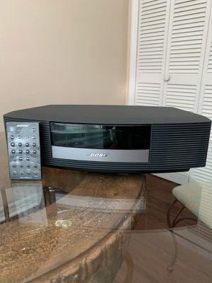 Bose Wave Radio II for Sale in Longwood, FL