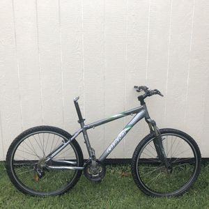 Giant Rincon MTB for Sale in Fort Worth, TX
