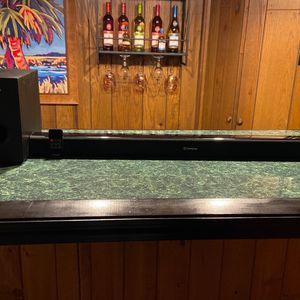 Westinghouse SoundBar and Sub for Sale in Cary, IL