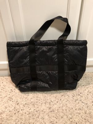 Set of 3 tote bags for Sale in Powell, OH