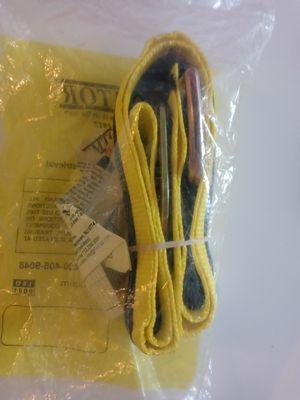 Choker, tie off 6ft gemtor for Sale in Oceanside, CA