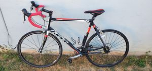 2010 felt FA series bicycle for Sale in San Jose, CA