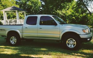All service records available Toyota Tacoma TRD for Sale in Abilene, TX