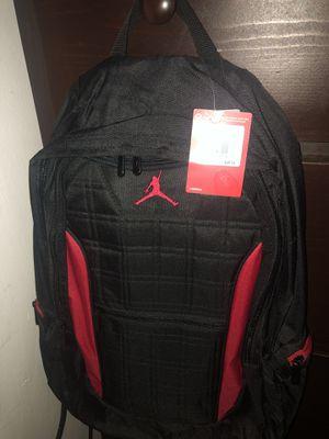 Jordan Backpack 🎒 for Sale in Compton, CA