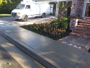 Jardineria for Sale in Palmdale, CA