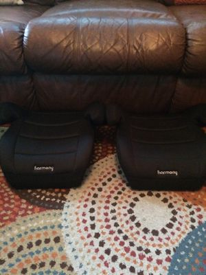 Booster Seats for Sale in Kresgeville, PA