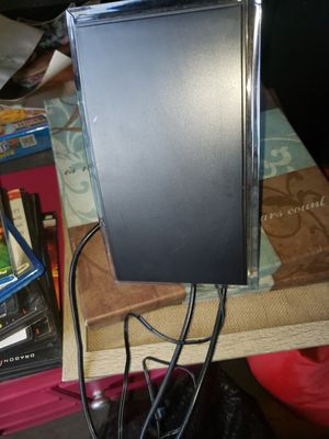 TV antenna for Sale in Colorado Springs, CO
