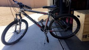 Trek 3500 Mountain Bike for Sale in Las Vegas, NV