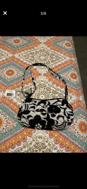 Vera Bradley shoulder/messenger/Crossbody bag for Sale in Claremont, CA