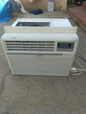 Window AC for Sale in National City, CA