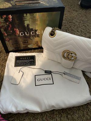 Gucci for Sale in Lithonia, GA