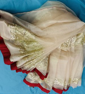 Get 5yards of cloth brand new for Sale in Tampa, FL