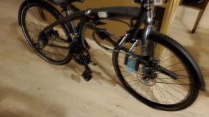 Tern D15 folding bike for Sale in Seattle, WA
