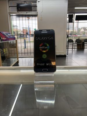 S6 Sale for Sale in Houston, TX