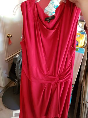 Dress size 12. All $ 8 for Sale in Pflugerville, TX