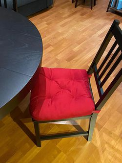 Bjursta Table And Stefan Chairs for Sale in Seattle,  WA