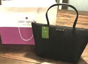 Kate spade handbag / purse for Sale in Stockton, CA