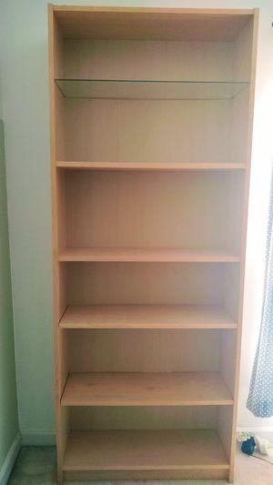 Bookshelves for Sale in Lithonia, GA