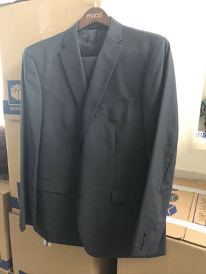 Free suit for Sale in Fremont, CA