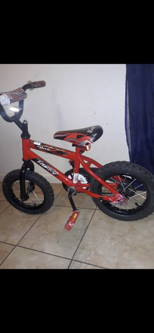 Used bike still in great condition! for Sale in San Jacinto, CA