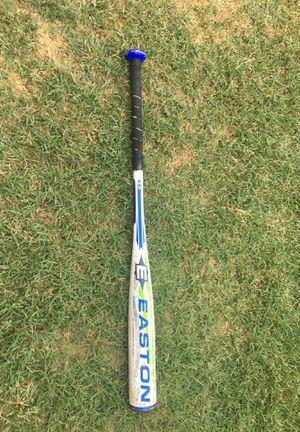 Used Eaton Used Baseball bat LK71T 30in/19oz. for Sale in Norwalk, CA
