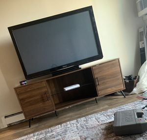 50in Panasonic TV for Sale in Bismarck, ND