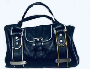 Dkny small bag for Sale in Tustin, CA