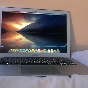 2011 MacBook for Sale in West Jordan, UT