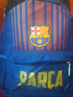 Barcelona Backpack for Sale in Culver City,  CA