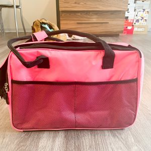 Pet carrier for small dogs & cats for Sale in Miami, FL