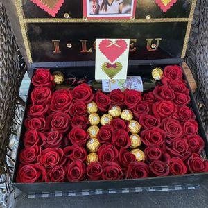 Los florales todos los días a domicilio for Sale in Irving, TX
