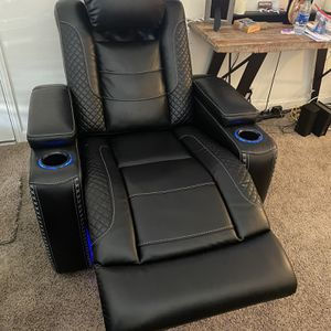 Recliner for Sale in Whittier, CA